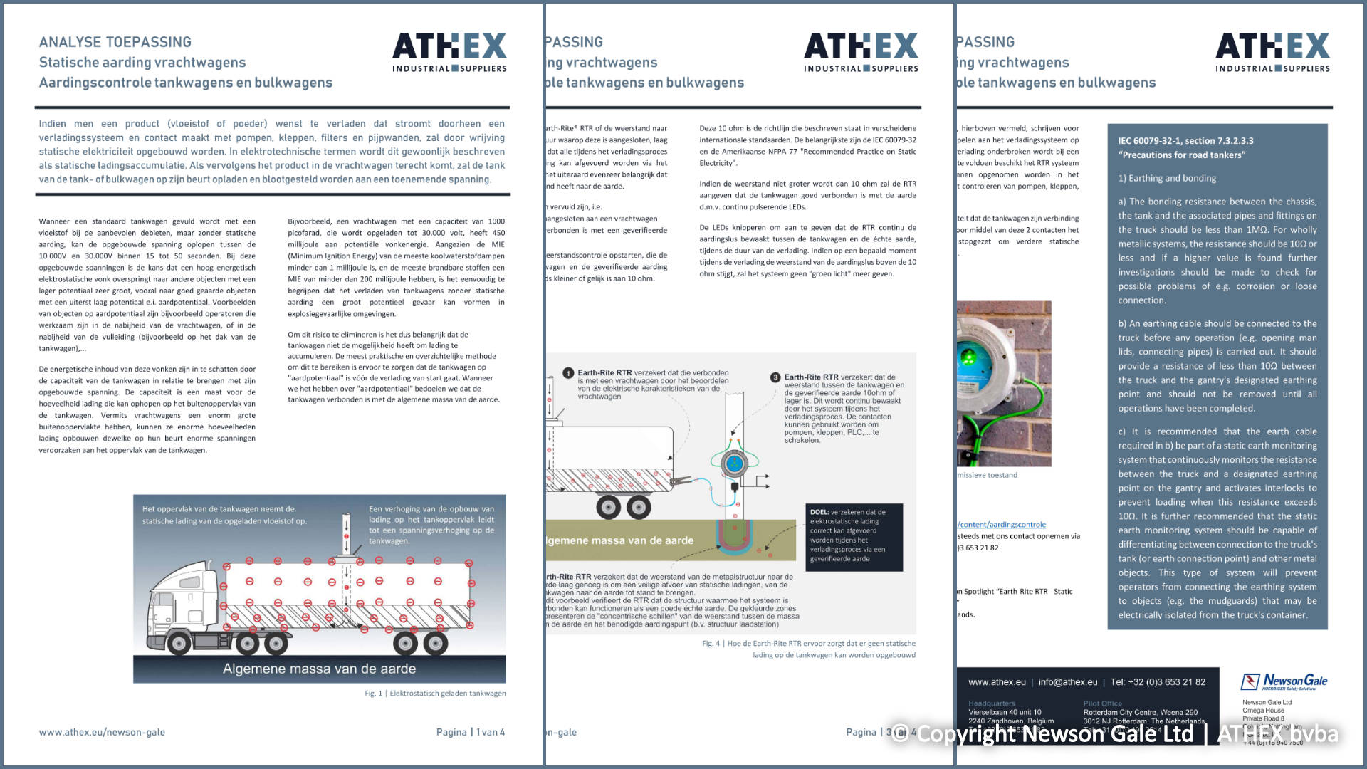 athex-industrial-suppliers_case-study