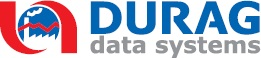 DURAG Data Systems Logo