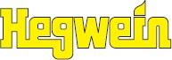 HEGWEIN Logo