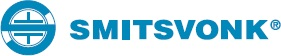 SMITSVONK Logo