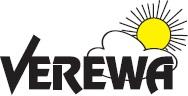 VEREWA Logo