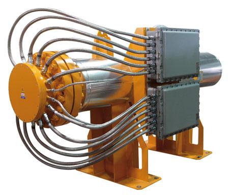 masterwatt_athex_gas-heater.jpg